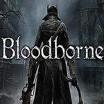 Советы и рекомендации по игре Bloodborne