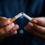 Как бросить курить? Советы и рекомендации