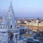 Полезные советы для туристов в Будапеште