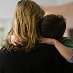 Если ребенок боится смерти: советы и рекомендации