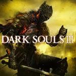 Важные советы новичкам по игре Dark Souls III