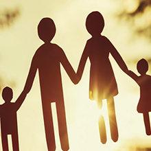 Важные советы по счастливой семейной жизни