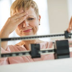 Советы желающим похудеть после 40 лет