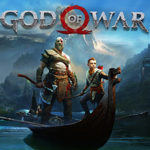 Полезные советы по игре God of War