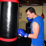 Советы и рекомендации для начинающих боксеров