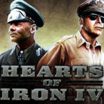 Игра Hearts of Iron IV — советы и рекомендации