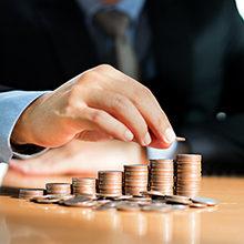 Важные советы начинающему инвестору