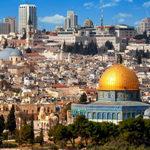 Важные советы туристам по посещению Израиля