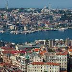 Советы для туристов в Стамбуле