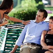 Стоит ли прощать измену мужа: советы и рекомендации