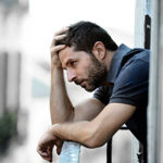 Что делать если потерял работу? Полезные советы
