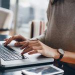 Как найти хорошую работу — полезные советы и рекомендации
