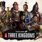 Советы новичкам по игре Total War: Three Kingdoms