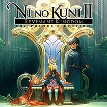 Советы и рекомендации по игре Ni no Kuni II: Revenant Kingdom
