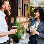 15 важных советов по общению с людьми