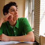 Как заинтересовать ребенка (подростка) учебой?