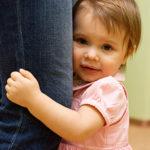 Важные советы по адаптации ребенка к детскому саду