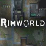 Важные советы по игре RimWorld
