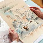 15 полезных советов по дизайну интерьера квартиры