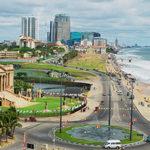 Советы и рекомендации по поездке в Шри-Ланку