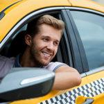 Важные советы начинающим таксистам