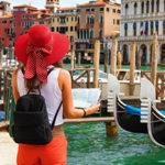 Поездка в Италию — полезные советы туристам