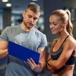 Важные советы начинающему фитнес-инструктору