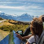 Поездка на авто в Европу — советы и рекомендации
