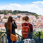 Советы для туристов в Лиссабоне