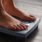 Полезные советы по набору веса