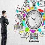 Советы по эффективному планированию времени