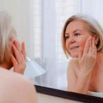 Полезные советы по здоровью для женщин после 50 лет