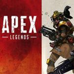 Важные советы и хитрости по игре Apex Legends