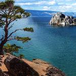 Отдых на Байкале — полезные советы для отдыхающих