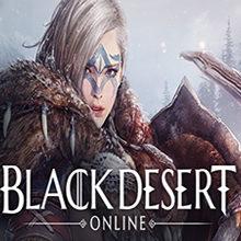 Советы и хитрости для новичков по игре Black Desert