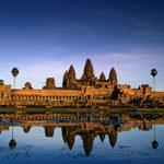 Отдых в Камбодже — полезные советы для туристов