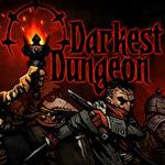 Важные советы новичкам по игре Darkest Dungeon