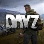 Полезные советы по игре DayZ