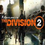 Полезные советы по игре Tom Clancy's The Division 2