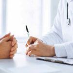 Как не заболеть раком? Советы по профилактике