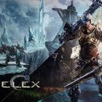 Советы новичкам по игре Elex
