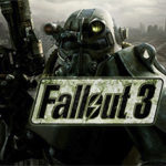 Игра Fallout 3 — полезные советы и рекомендации