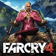 Важные советы и хитрости по игре Far Cry 4