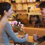 Советы девушкам на первом свидании с парнем