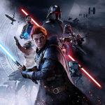 Советы новичкам по игре Star Wars Jedi: Fallen Order