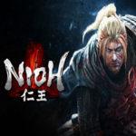 Советы новичкам по игре Nioh