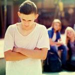 Полезные советы для подростков, которые чувствуют себя одинокими