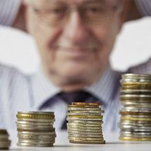 Как экономно жить на пенсию? Полезные советы