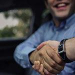 Полезные советы по быстрой продаже автомобиля