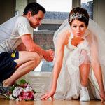 Важные советы жениху и невесте